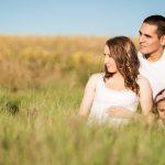 4 cnoty, które uczynią cię szczęśliwszym