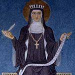 Wielkanoc ze św. Hildegardą