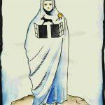 Cnoty św. Hildegardy na czas pandemii – WYTRWAŁOŚĆ