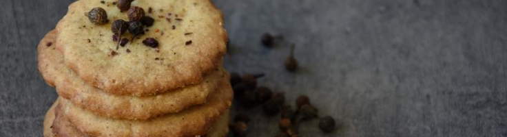 Ciasta Ciasteczka Polskie Towarzystwo Przyjaciół św